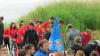 EMA-DRACHENBOOT-TEAM holt 5. Platz in Zittvitz